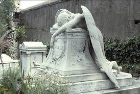 the grave secrets of symbols and iconography of the cemetery the