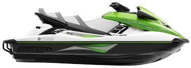 2016 fx cruiser ho yamaha motor canada