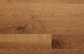 solid wood flooring elka flooring