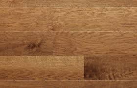 solid wood flooring elka flooring