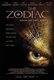 zodiac posters stylish zodiac poster and contemporary ideas of the