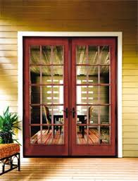 low e glass doors window and door uv protection for the green minded homeowner