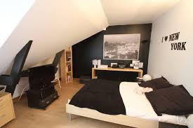 chambre blanc et noir beautiful chambre blanc et noir contemporary ansomone us ansomone us