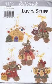 88 best gingerbread man images on pinterest gingerbread man