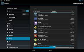 remove account android how to delete clash of clans account dreamy tricks