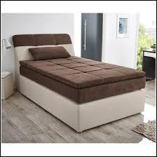 Schreibtisch 1 20 M Breit Bett 1 20 Breit Wunderbar Betten 120 Breit Pc Schreibtisch