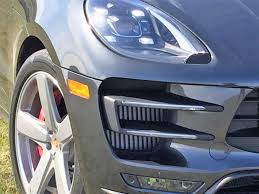porsche headlights porsche suv u0027s cruise the cabot trail exhausted ca