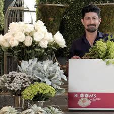 Bulk Flowers Bulk Flowers Bloomsbythebox Com