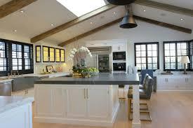 jeff lewis kitchen designs jeff lewis kitchen design hotcanadianpharmacy us