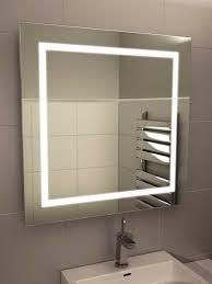 Led Light Bathroom Led Light Bathroom Mirror Light Mirrors