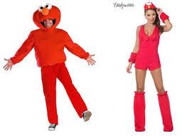 Wednesday Halloween Costumes Wednesday Male Female Halloween Costumes Boomstick