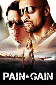 film thriller hollywood terbaik 2013 100 popular action comedy films how many have you seen