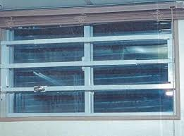 micron parr security window bars unigard bandit bar