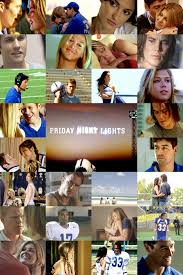 friday night lights full series 141 best friday night lights images on pinterest friday eve