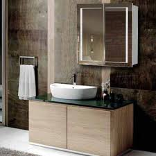 Bathroom Mirror Cabinets With Led Lights by Illuminated Mirror Cabinet Suppliers Fp06 U2013 Led Bathroom Mirror
