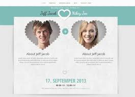 marriage invitation websites lovely wedding invitation template website wedding invitation design