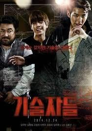 film everest subtitle indonesia download film dracula untold 2015 subtitle indonesia download film