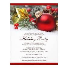 christmas party invitations company christmas party invitations company christmas party