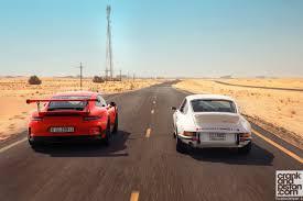 porsche 911 carrera gt3 rs 73 porsche carrera rs 2 7 meets porsche 911 gt3 rs