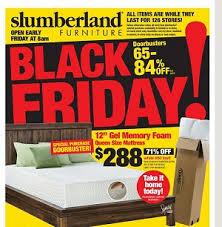 black friday 2016 best furniture deals slumberland furniture black friday ad 2016
