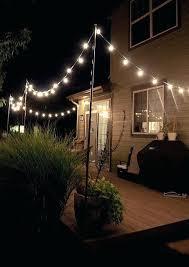 Outdoor Chandelier Diy Diy Outdoor Pendant Light Outdoor Chandelier Diy Posts For Hanging
