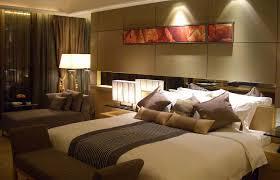 Hotel Bedroom Furniture Fallacious Fallacious - Designer bedroom suites