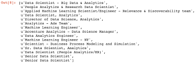 Indeed Nj Jobs Web Scraping Job Postings From Indeed U2013 Michael Salmon U2013 Medium