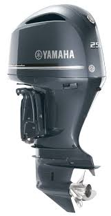 yamaha marine group reveals 2017 outboard engines sport fishing