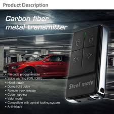 steelmate car alarm wiring diagram agnitum me