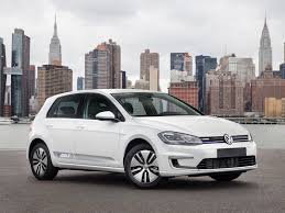 volkswagen 2017 volkswagen announces 2017 e golf pricing and massive range