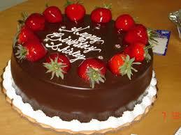 bakery cake temptation cake picture of calumet bakery lansing tripadvisor