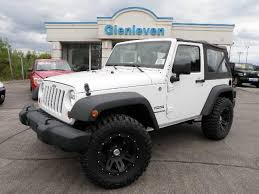 2012 jeep wrangler leveling kit my jeep wrangler jk 33 s on jeep jk with lift and without lift