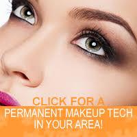 makeup classes in ohio permanent cosmetic makeup in ohio