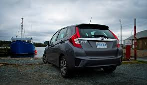 honda fit archives the truth about cars