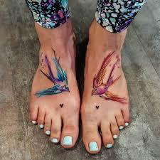 Barn Swallow Tattoo Designs Tattoo Symbolism Swallows