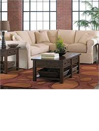 Find Small Sectional Sofas For Small Spaces Architecture Small Sectional Sofas For Small Spaces Bcktracked Info