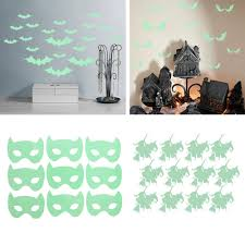popular bat mask stickers buy cheap bat mask stickers lots from
