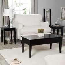 living room table sets coffee table sets hayneedle
