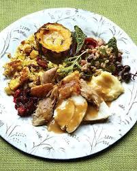 turkey plate craft thanksgiving dinner plates turkey paper plate craft peanuts