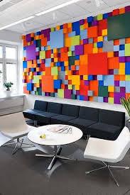 office decorating ideas interior office decorating ideas interior cubicle for door