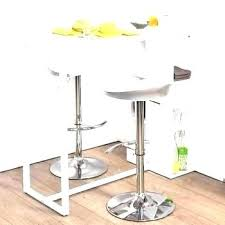 ikea cuisine table ikea table de bar newsmaker me