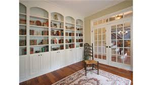 inspirational cost of built in bookcases 69 for long low bookcases