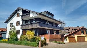 Bad Liebenzell Therme Ferienwohnungen Bad Liebenzell Gästehaus Müller Ferienwohnungen