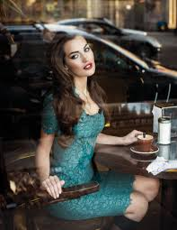 robe de mariã e bleu turquoise all you need is italy mixte magazine
