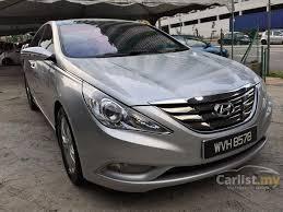 why wont my hyundai sonata start hyundai sonata 2011 2 0 in kuala lumpur automatic sedan silver for