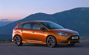 2012 ford focus hatchback recalls 2012 ford focus reviews and rating motor trend