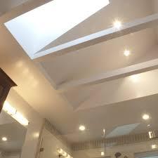 atlanta painting u0026 roofing contractor marietta greater metro ga