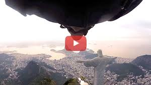 wingsuit pro apk wingsuit no de janeiro topmundoperfeito