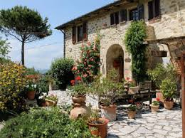 italian country homes my little house in italy active living pinterest italy house