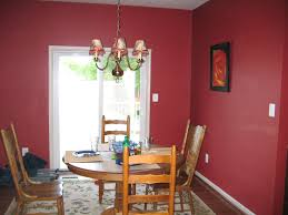 wall ideas red wall mirror big red wall mirror red mirror wall